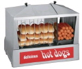 Where to rent HOT DOG STEAMER BUNWARMER in Old Town ME